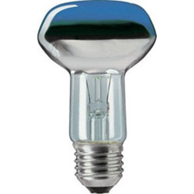Лампа 40W CONCENTRA ®  SPOT COLOR R63 BLUE 40 OSRAM